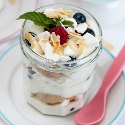 Windbeutel Dessert_Bild 10
